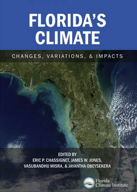 FCI-Climate-Book-Thumbnail.PNG