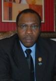 Odemari Mbuya