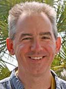 David Letson