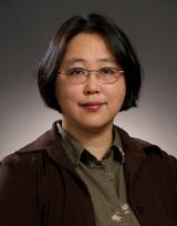 Myoseon Jang