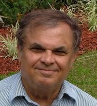 Stephen Kish