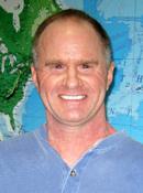 Tim LaRow