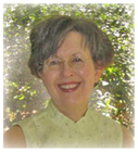 Pam McVety