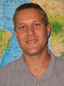 Steven Morey