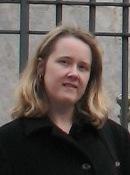 Sonia Stephens