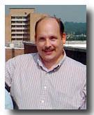 Paul Ruscher