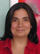 Lydia Stefanova