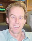 Robert van Woesik