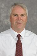 Michael Sukop