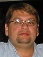 Norman Breuer