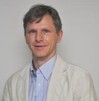 Eric Chassignet