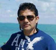 Rajendra Paudel