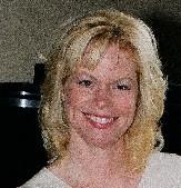 Carol Clayson