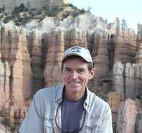 Joseph Donoghue