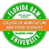 FAMU AFS logo