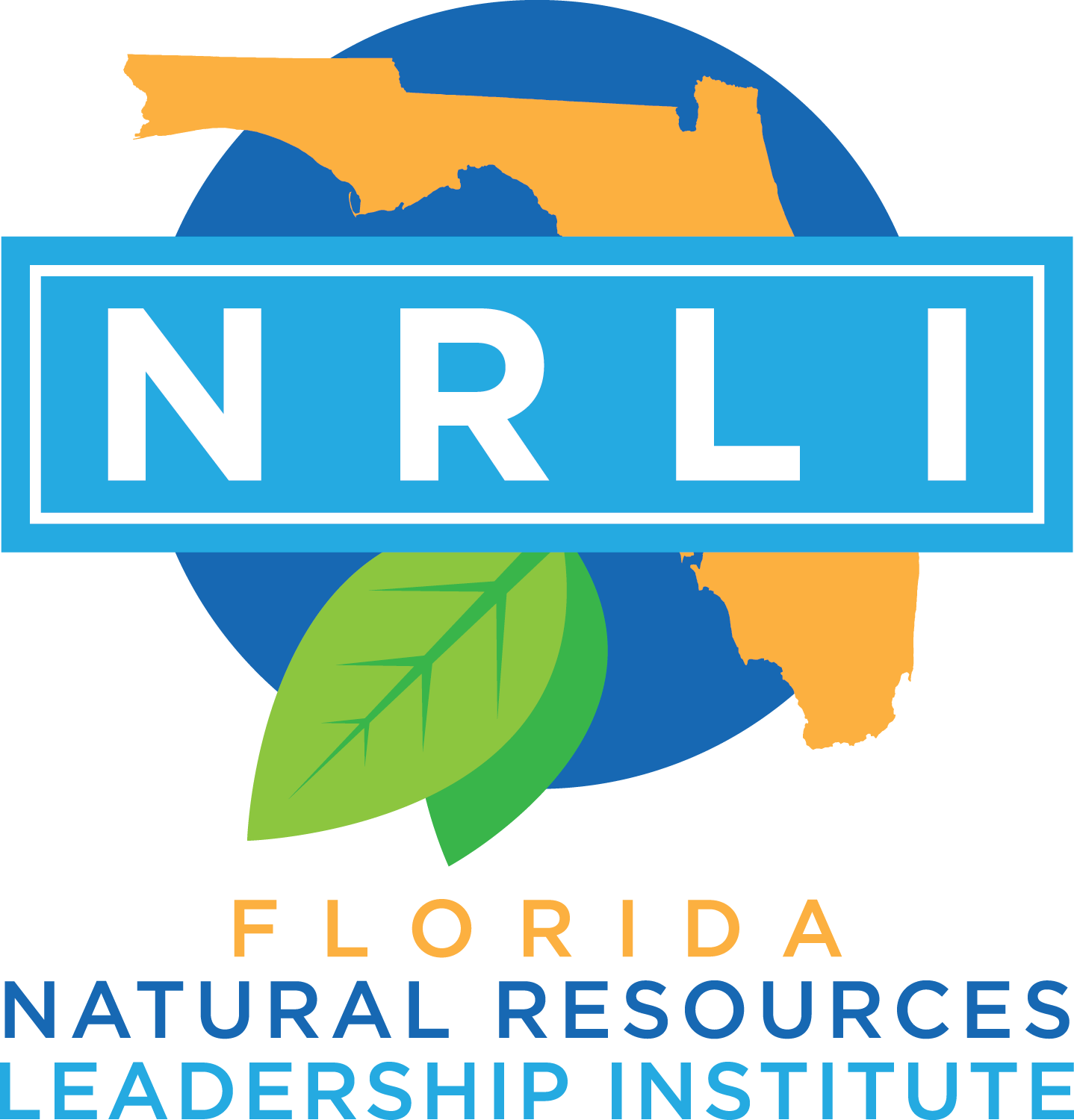 Natural Resources Found In Miami Florida