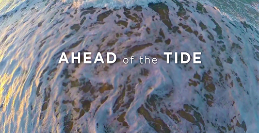 201603ahead of the tide