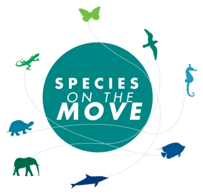 201704species-on-the-move.jpg
