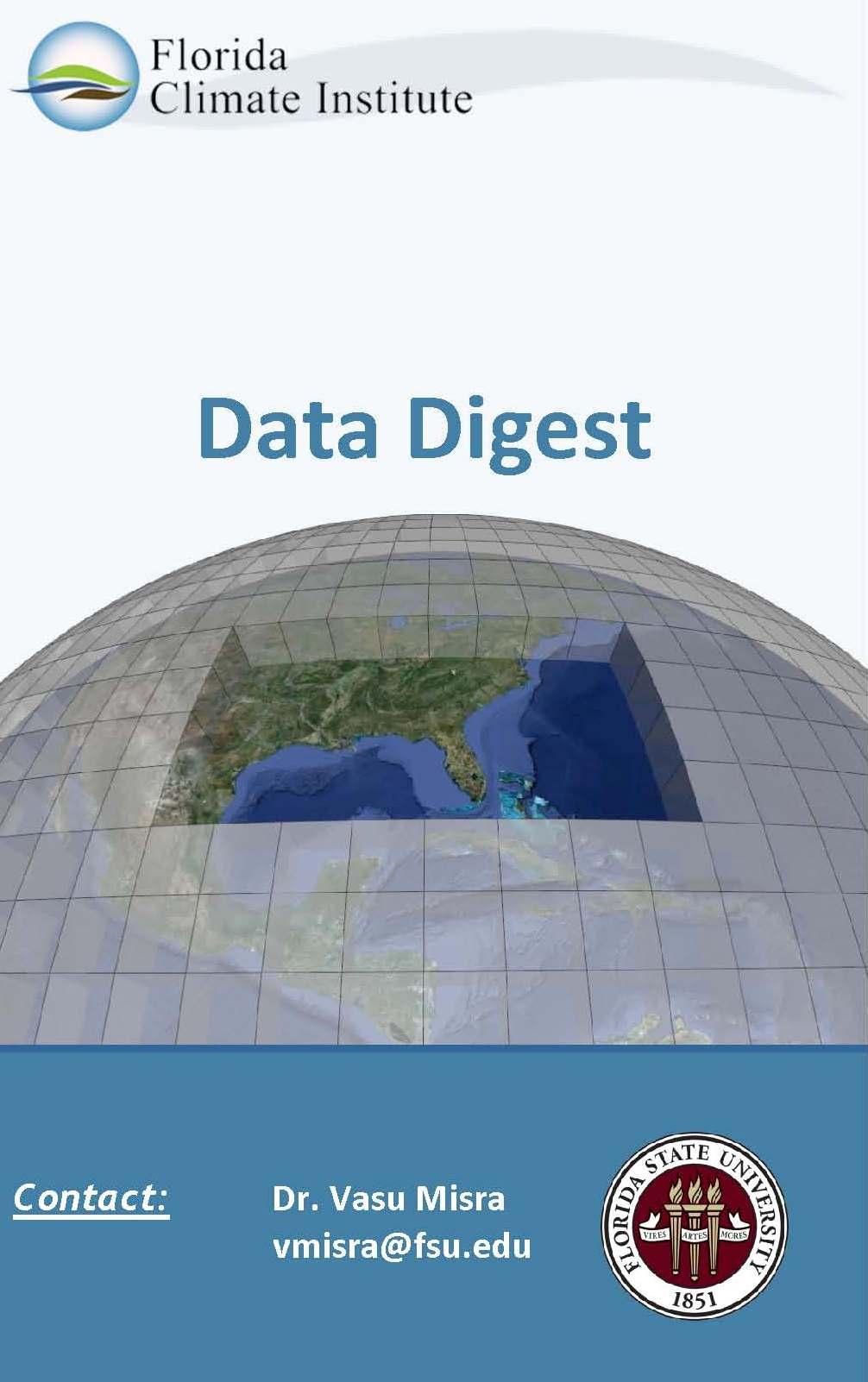 Data digest