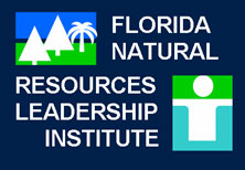 The Florida Natural Resources Leadership Institute (NRLI)
